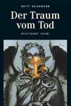 Cover Der Traum vom Tod